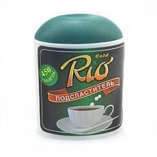 Заменитель сахара, Рио голд табл. №450